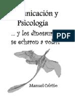 Dinosaurios a Volar - MCalviño.doc