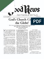 Good News 1959 (Vol VIII No 10) Oct_w