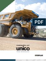 caminhões cat.pdf