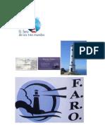 Imagenes Del Faro