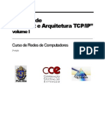 Internet e Arquitetura TCP_IP