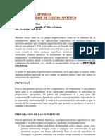 LAS  PINTURAS  EPOXICAS.pdf