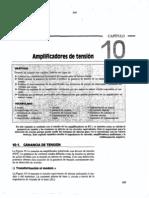 cap10 - Malvino