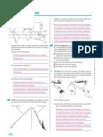 Biomas Mundiais e Brasilexercicios Geo_caderno2