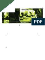 CETP - UTU - Curso de capacitación carpintería
