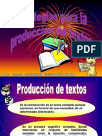 narracion-100518212449-phpapp01