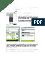 Relatorio Amorim Wireless