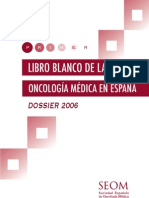 libroblanco.pdf