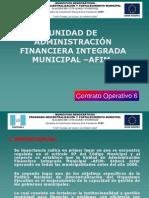 Marco Conceptual AFIM 1