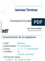PInstalTermic.pps