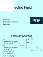 2electricfield1s.ppt