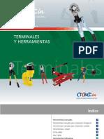 Catalogo_Herramientas_y_terminales.pdf