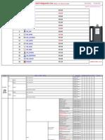 Launch x431 Heavy Duty for Trucks Vehicle List
