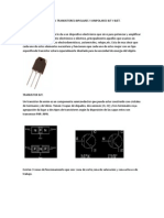 UNIDAD 2 ELECTRONICA.docx