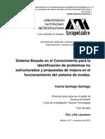 Protocolo-Doctorado-Noviembre-2010