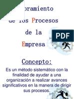 Calidad2 MPE