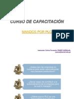 Clase-PLC-250513