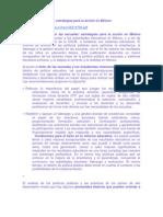 directrices para una gestion escolar .docx
