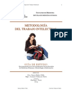Guia de Estudio MTI- 2013-Vs07