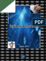 LEY ORGANICA DE CIENCIA TECNOLOGIA E INNOVACION.docx