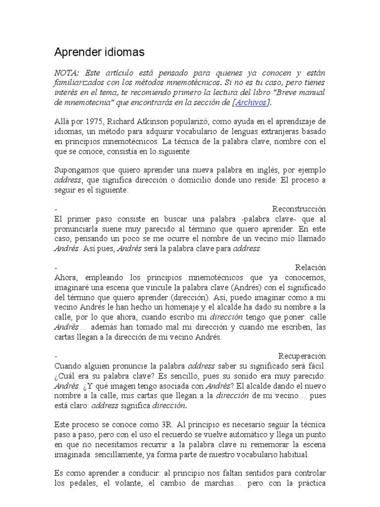 Articulo 1 urtaz Choice Image
