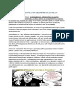 CAPITULO 3 LA ADMINISTRACIÓN DE JOSÉ HIJO DE JACOB. por Alexander Gell.docx