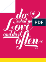 do-what-you-love-poster.pdf