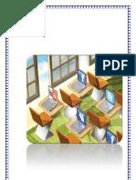 Final de Word de Redes Sociales!!!! PDF