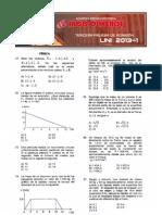 Uni2013 I Exam Fq