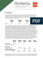 cash budgets.pdf