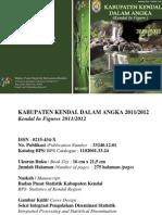 kda2011