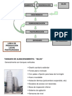 Lactea04.pdf