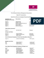Prize-winners_web_May_2011.pdf