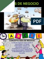ideasdenegocio-090611190558-phpapp02