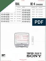 kv-m1450a