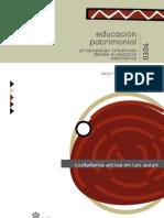 Educacion_Patrimonial