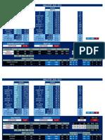 MLB 04-06-2013  - SEASON 2013