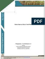 Status Paper on Rice in Tamilnadu.pdf