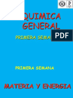 1raclasemateriayenergia1 Aylas Interactiva 100219174834 Phpapp02