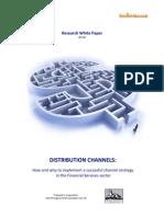 DISTRIBUTION.pdf