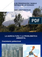 La Agroforestería (C-5).ppt