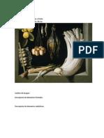 Museo del Prado.pdf