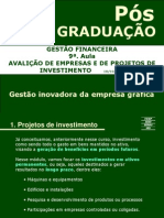 09-Analise Investimento A