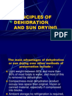 principles-of-dehidration.ppt