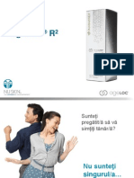 ageLOC_R²_Science_Product_Presentation_RO