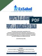 Consenso ante OIT sobre Informe de Comision de Reorganizacion[1][1].pdf