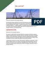 Energía eléctric1.pdf