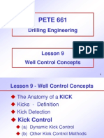 9. Well Control.ppt