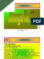 M10-Rekayasa-pondasi-2011.pdf