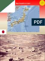 Como Negocian Los Japonese2